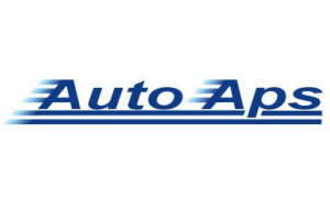 AutoAps accounting parts service software for new and used car dealers